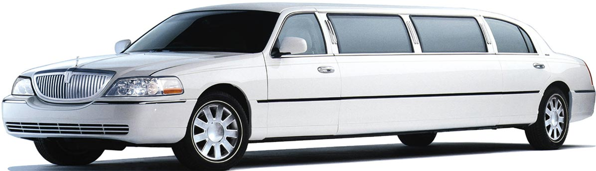 limo Rental In Chino
