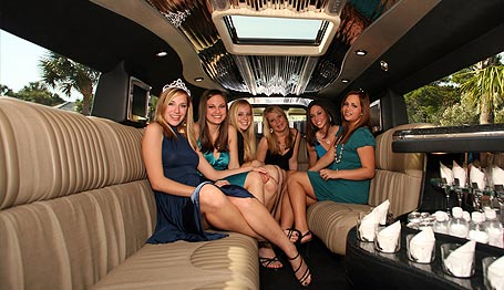 Winery Tour Package in Chino
